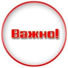 http://s1bk.ucoz.ru/_si/0/72074704.jpg